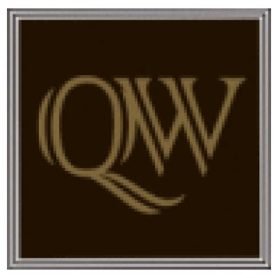 Qw Security Limited